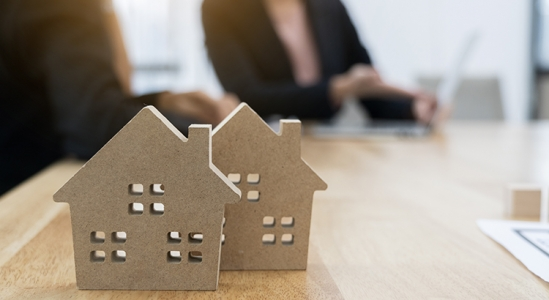 Builders & Realtors Agree: Real Estate Is Back | Simplifying The Market
