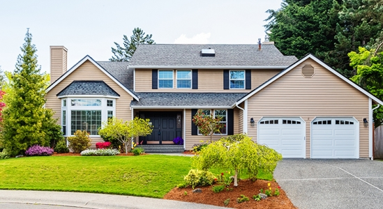 What Buyers and Sellers Need To Know About Appraisal Gaps   Simplifying The Market